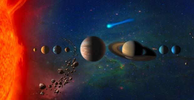 saulės sistemos prekyba)