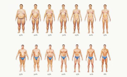 """Kūno """"džiovinimas"""" namų sąlygomis – garantuojama iki minus 15 kg"""
