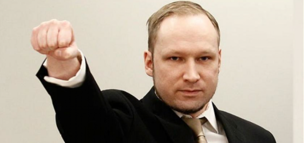 Norvegija mini Anderso Breiviko įvykdyto teroro akto 10 metų sukaktį