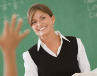 Etatinio mokytojų darbo apmokėjimo tvarka. Kas keičiasi nuo rugsėjo pirmosios?
