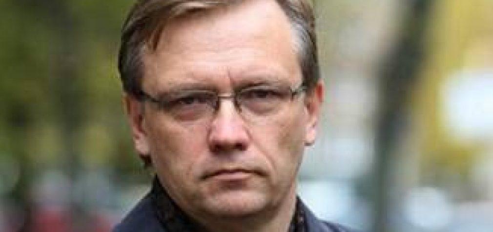 Zigmas Vaišvila. Nepatenkintieji Donaldu Trampu Lietuvoje – galite įsijungti į kovą su juo!