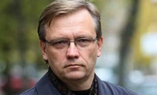 Ar Lietuvoje yra drįstančių patarti Lietuvos prezidentei?