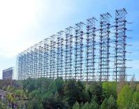 Die Zeit: Černobylio katastrofa išgelbėjo pasaulį nuo branduolinio karo