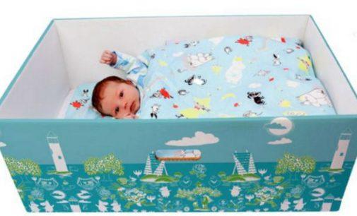 Seimas po svarstymo pritarė siūlymui įteisinti gimdymą namuose