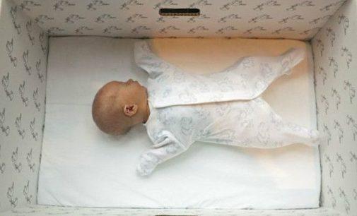 Argentinoje išprievartauta 11-metė pagimdė 0,5 kg sveriantį kūdikį