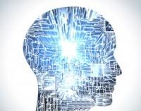 """JAV vyriausybė pradėjo 100 mln dolerių vertės """"Apollo projektą apie smegenis"""""""