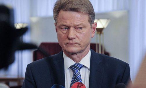 Kur tie žali žmogeliukai – dar Juodkrantėje, ties Kaunu ar jau prie Vilniaus?