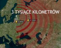 """TVN24: Vašingtonas smogs Kauno radiju per """"Kremliaus propagandą"""""""