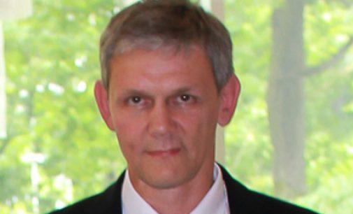 Arvydas Daunys. Emigraciją skatinantys Lietuvos įstatymai. Valdžiai kovojant prieš emigracijos priežastis