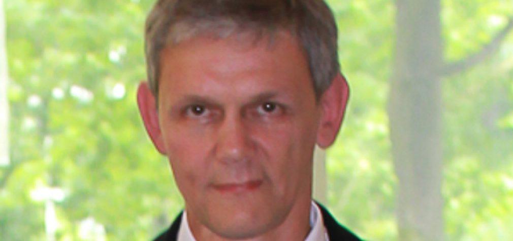 Arvydas Daunys: Kylančių maisto kainų Lietuvoje priežastys – žlugdoma maisto gamyba