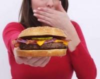 Per daug apdoroti maisto produktai tiesiog kenkia sveikatai
