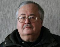 Algis Avižienis: Tautos vaidmuo užtikrinant žmonių gerovę