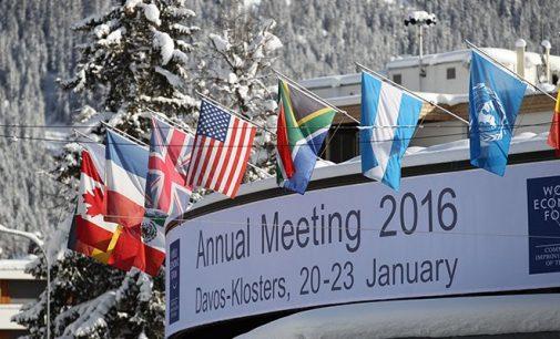 """Panamos skandalas ir slaptas """"Davoso-2016"""" planas"""