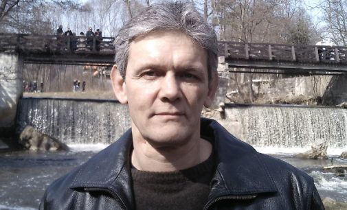 Arvydas Daunys: Kam naudinga Lietuvos vykdoma anti-rusiška politika
