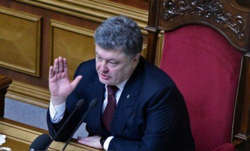Financial Times: Kijevas surado pasiteisinimą nemokėti Maskvai skolos