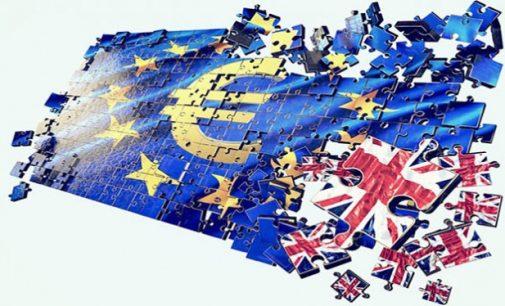 EK atstovė Europos reikalų komitetui pristatė JK išstojimo iš ES be susitarimo pasirengimo galimybes