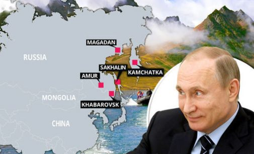 Daugiau nei du trečdaliai britų pasirengę palikti Britaniją dėl nemokamos žemės Sibire