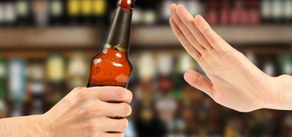 Net nedidelės alkoholio dozės didina nutukimo riziką ir sutrikdo metabolizmą