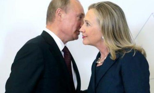 Bloomberg: JAV padidino savo prekybos su Rusija dalį, ES sąskaita