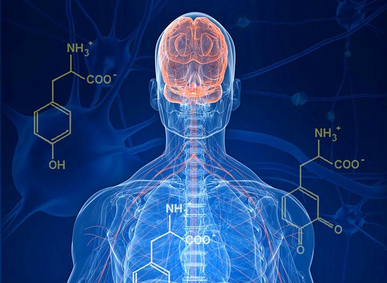 Smegenų stimuliacija