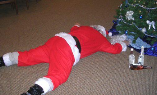 """Karolinos universitetas: Kalėdos, komplimentai išvaizdai – tai """"mikroagresija"""""""