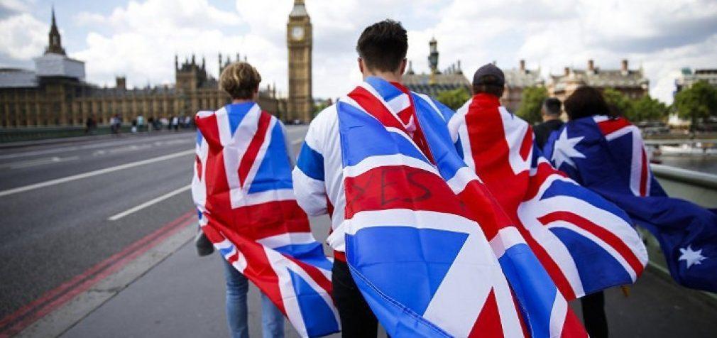 Britanija blokuoja įmokas į ES fondus – Baltijos šalys praranda milijardus