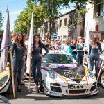 1006km lenktynes_vytauto pilkausko nuotrauka (10)