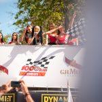 1006km lenktynes_vytauto pilkausko nuotrauka (15)