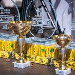 1006km lenktynes_vytauto pilkausko nuotrauka (16)