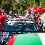 1006km lenktynes_vytauto pilkausko nuotrauka (2)