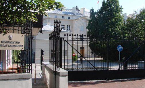 """""""Dešiniojo sektoriaus"""" hakerių atakoje Gazeta Wyborcza atpažino Kremliaus braižą"""