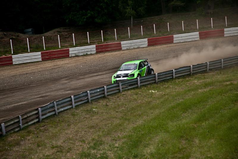 ES Motorsport3