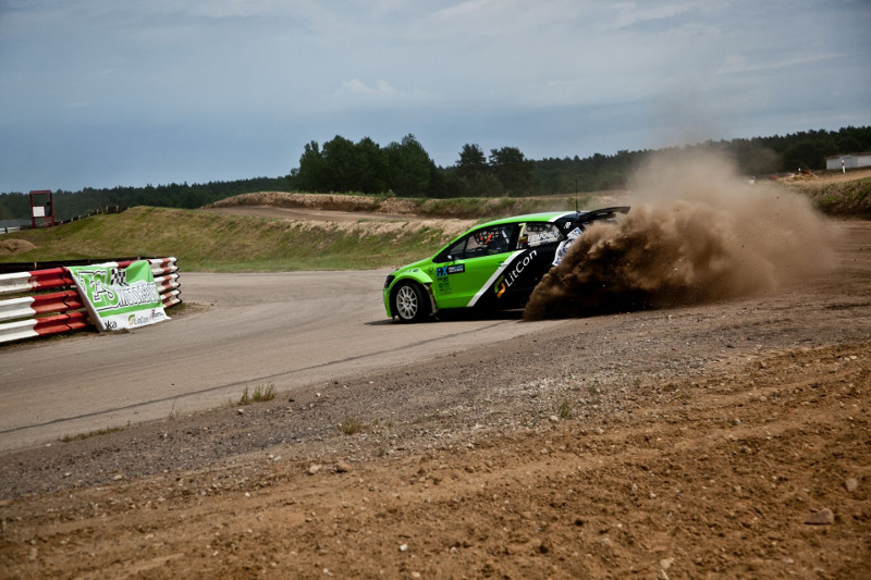 ES Motorsport4