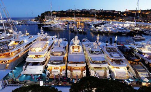 Briuselis pasirašė su Monaku susitarimą, padėsiantį tašką banko duomenų slaptumui