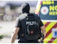 """Vokiečiai sutuoktiniai nuteisti už """"priešiškos pabėgėliams"""" Facebook grupės sukūrimą"""