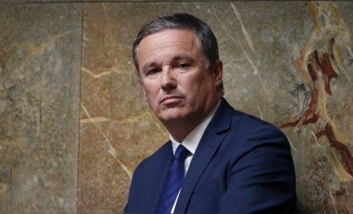 Le Figaro: Prancūzai moka savo gyvybėmis už Paryžiaus bailumą