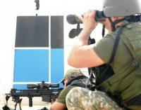 Lietuvos kariai dalyvaus Jungtinių Tautų misijoje Malyje
