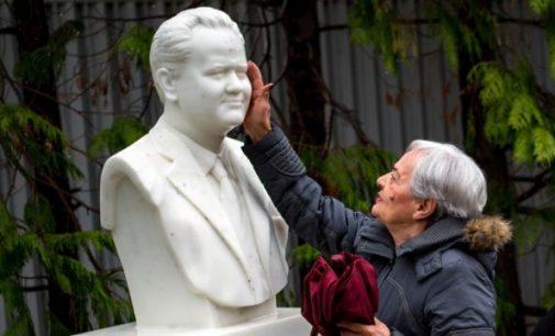 Giulietto Chiesa: Po Miloševičiaus išteisinimo reikėtų teisti Vakarų lyderius
