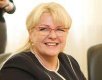 Socialinės apsaugos ir darbo ministrei Algimantai Pabedinskienei nerūpi skurdžiausiai gyvenantys asmenys