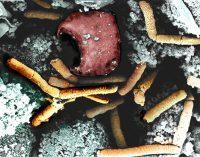 Juodligės bakterija aptikta jau pas 23 Jamalo gyventojus