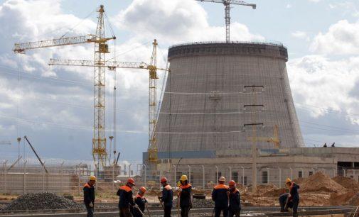 Seimas svarstys apsaugos nuo nešvarios elektros energijos patekimo į Lietuvą teisinį reglamentavimą