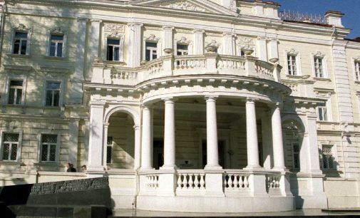 """Teismas nutarė panaikinti Vilniaus apylinkės prokuratūros sprendimus nutraukti ikiteisminį tyrimą dėl UAB """"Nota bene"""""""
