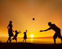 5 dalykai, kuriuos visiems laikams atsimins jūsų vaikas