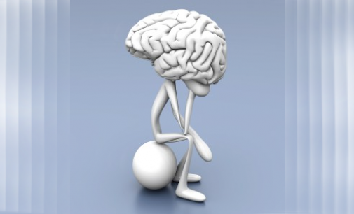 Tikėjimas, tinginės smegenys ir žmogaus biologija