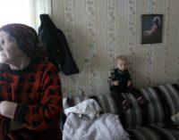 Die Presse: Iš Lietuvos nori pabėgti net pabėgėliai