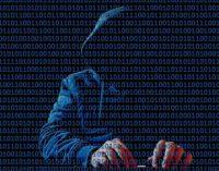 Priešrinkiminėje kampanijoje JAV, kibernetinės atakos tapo pagrindiniu koziriu