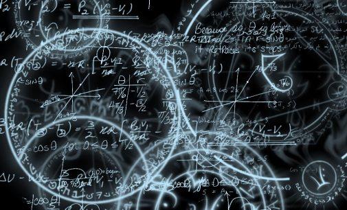 """""""Piktojo genijaus"""" apgaulė: Ar gali pasaulis būti kompiuterine simuliacija?"""