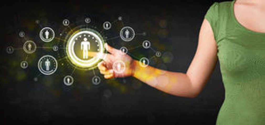 Ateities komunikacijos ir mobiliosios technologijos