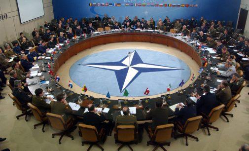 Seimas ratifikavo NATO sutarties protokolą dėl Juodkalnijos prisijungimo