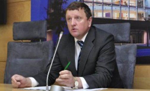 Kovai su korupcija Lietuvoje ir toliau vadovaus pasižymėję šioje srityje liberalai
